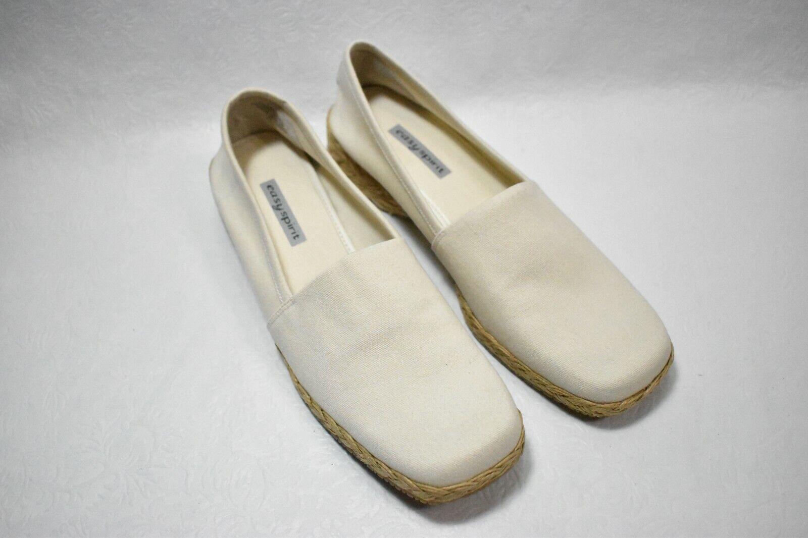 Easy Spirit Shoes Anti-Gravity Natural