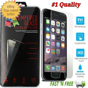 New-Premium-Real-Tempered-Glass-Screen-Protector-for-Apple-5-5-034-iPhone-6S-Plus