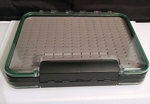 Super-Large-Clear-View-Double-Sided-Waterproof-Easy-Grip-Fly-Boxes