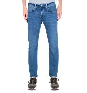 Edwin-ED-55-CS-Braxton-Azul-Denim-Regular-Conico-Eastside-Lavado-De-Jeans