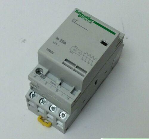 AEL CRYSTALS    E3SB16.0000F09G11AE    CRYSTAL 9PF 16MHZ 3.2 X 2.5MM