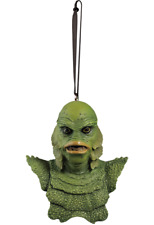 Creature From the Black Lagoon Universal Monsters Holiday Horrors Ornament TOT
