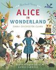 Alice in Wonderland by Lewis Carroll (Hardback, 2009)