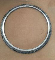 U15376160 Shibaura N844t N844lt Starter Ring Gear Ls170 Tc45 Dx45 Dx48