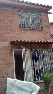 Casa en privada en Hacienda las misiones Cuautitlan