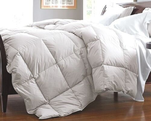 High QualityDown and Feather 955 Thick Heavy Fill Comforter