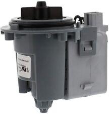 27001215 P//N 2200290 MODEL S68PXMDM-1088 Maytag Auto Washer Motor