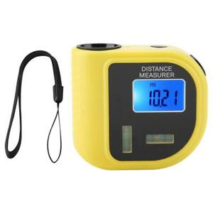 CP-3010-Laser-Entfernungsmesser-Tragbarer-Ultraschall-Distanzmesser-Messgeraet