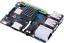 Asus-Tinker-Board-S-2GB-4-x-1-8GHz Indexbild 1