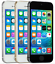 Apple-iPhone-5S-16GB-32GB-64GB-16-32-64-Factory-Unlocked-AT-amp-T-T-Mobile-Sprint thumbnail 1