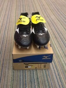 mizuno timaru rugby boots
