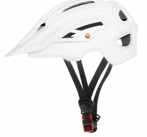 Bicycle Cycling Helmet Ultralight Eps+pc Cover Road Bike Helmet For Man Woman
