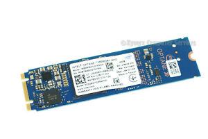 L22585-001-MEMPEK1J016GAH-GENUINE-HP-SSD-16GB-17-BY-17-BY1083CL-CA214
