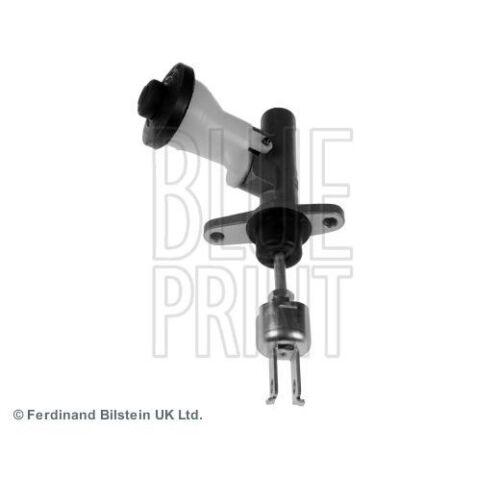 BLUE PRINT Master Cylinder clutch ADT33482