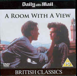 A-ROOM-WITH-A-VIEW-British-Classic-DVD