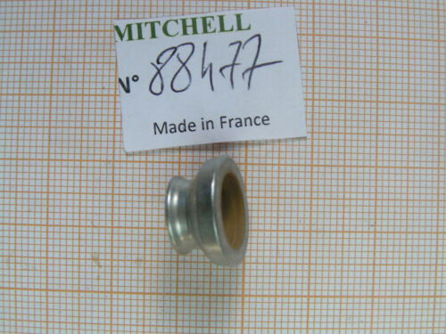 GALET 498 XPRO /& divers MOULINETS MITCHELL MULINELLO REEL LINE GUIDE PART 88477