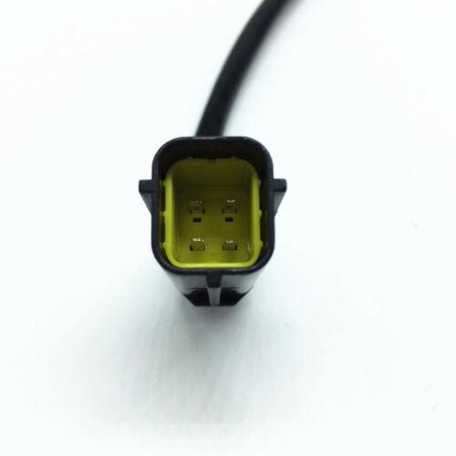 2pcs Downstream Oxygen Sensor For 2007-2013 Nissan Altima,2009-2014 Maxima 3.5L
