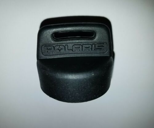 Polaris 5433534 OEM Key Cover Keyswitch Sportsman Scrambler Trail Boss Magnum