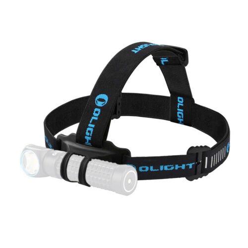 Olight Headband II for Perun /& H2R Nova
