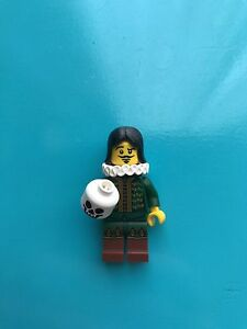 lego-minifigures-Series-8-Thespian-Actor-With-skull-multiple-available