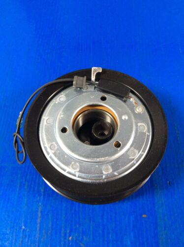 Thermo-King Clutch 107-261