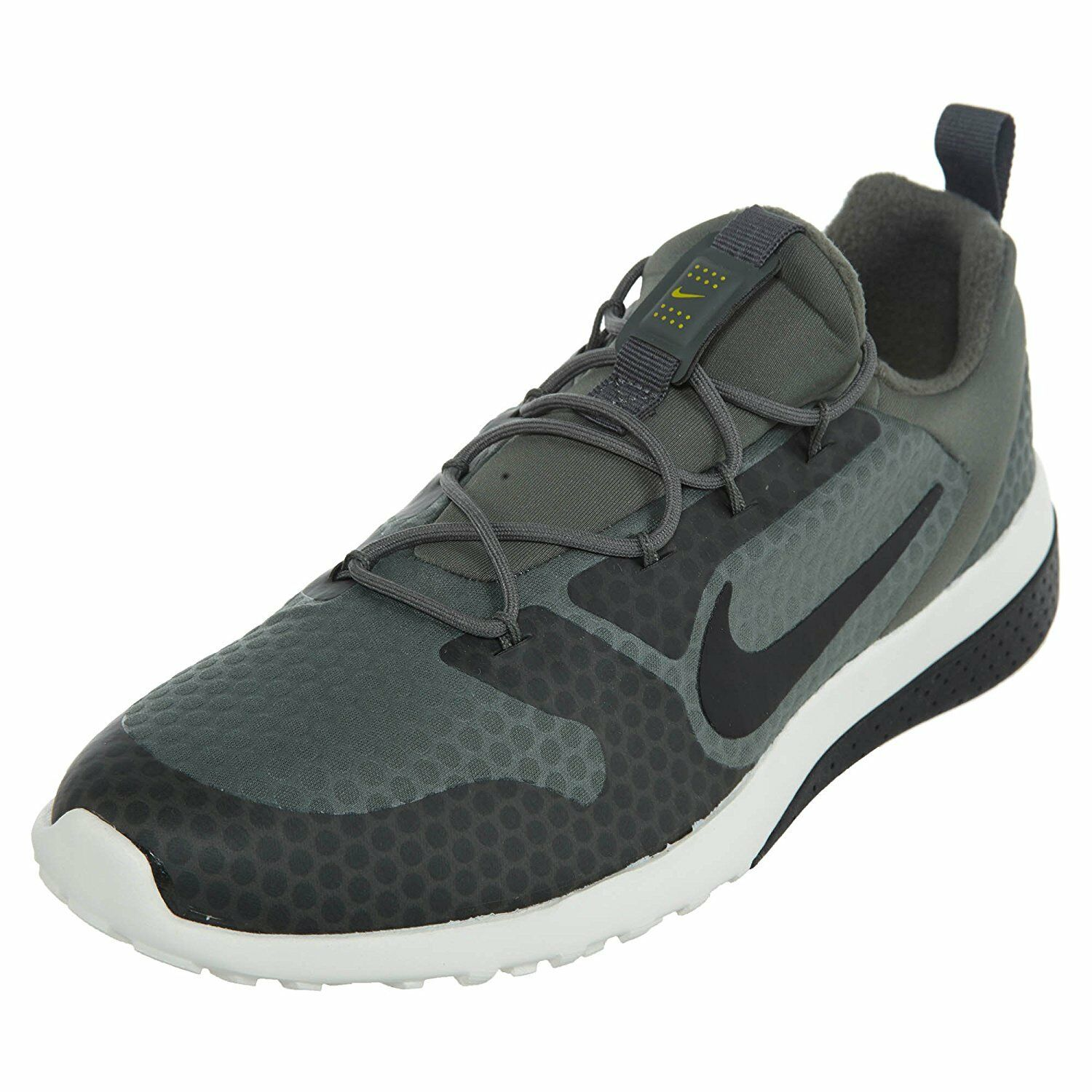 Nike CK Racer Men's Running Shoe 916780 006 SIZE 10 NEW In Box