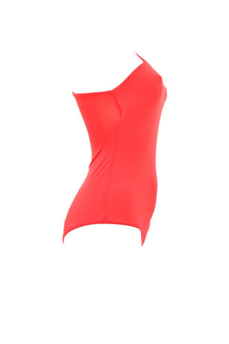New S donna Rrp Bcf88 intero Agent By Costume 110 Agent Rosso Provocateur Rw8tYq