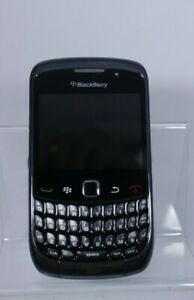 Details about BLACKBERRY CURVE 9300 3G WIFI MOBILE PHONE
