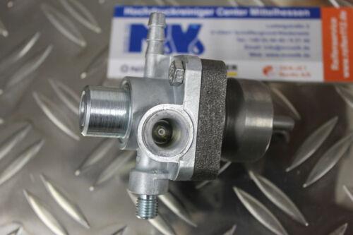 Original KÄRCHER Ölpumpe Pumpe  24 Volt für HDS 6//14 HDS 8//11 NEU 6.473-565.0