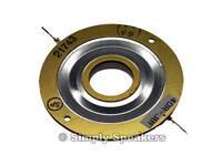 Jbl 075 Horn Driver Diaphragm D8r075 Factory Jbl Speaker Part