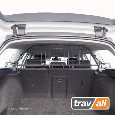 3bg altavoces rejilla de parrilla-gris {adecuado para VW Passat 3b