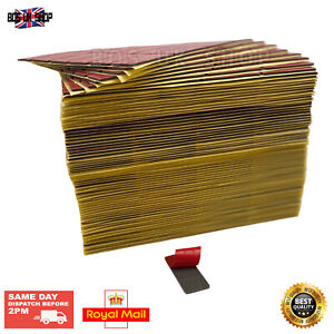 24Pcs 3M Strong Double-Sided Tape Acrylic Foam Self-Adhesive Mounting Sticky Pad