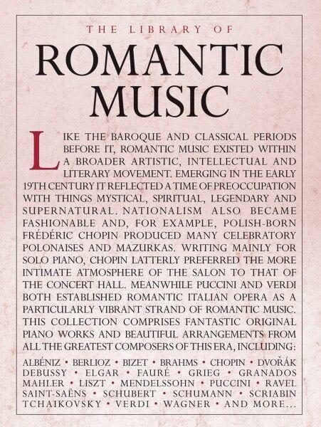 Everlasting God Sheet Music Beginning Piano Solo SongBook NEW 000102710