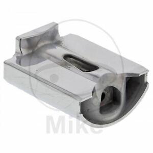 Support-Membrane-Carburettor-Kawasaki-85-KX-Ra-2001-2013
