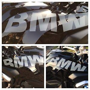 BMW-R-1200-GS-LC-SERBATOIO-TANK-adesivi-adhesives-stickers-decal