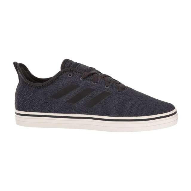 adidas Black True Chill Skateboard