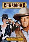 Gunsmoke 50th Anniversary Edition V 2 - DVD Region 1