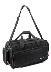 Profi-Fototasche-Kameratasche-Videotasche-fuer-Nikon-Kamera-DSLR-PROF-BAG-TS-107