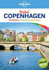 Lonely Planet Pocket Copenhagen by Lonely Planet, Cristian Bonetto (Paperback, 2015)