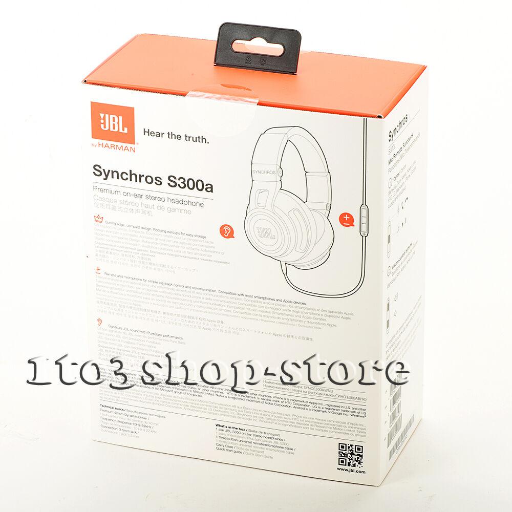 Samsung earphones white - headphone mount white