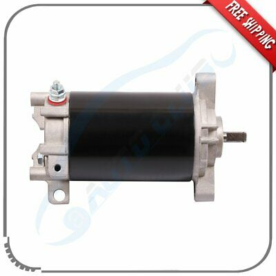 Starter For Evinrude 175 HP 175HP E175EX E175NX 1991-1998 E175GL