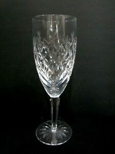 Details about Waterford Crystal