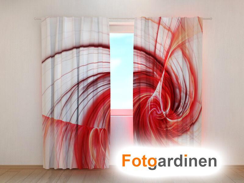 Fotogardinen  Wind  Vorhang 3D Fotodruck Foto-Vorhang Foto-Vorhang Foto-Vorhang Maßanfertigung 71a58f