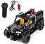 miniatura 3 - MK-13006 Cajas de construcción City Series SWAT Water Thrower 433PCS OVP