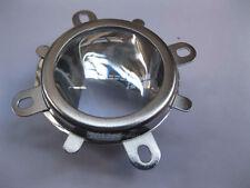 20w 30w 50w 70w 100w Led 44mm Lens Reflector Collimator Fixed Bracket