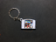 N64-NINTENDO-64-cartridge-Keychain-choose-your-favorite-game-Mario-zelda-Pokemon thumbnail 7