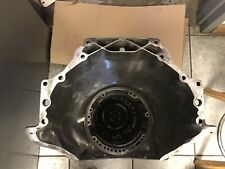 Gm Chevy Th350c Transmission Unicase Only Chevy Bop Reinforced Bolt Pattern