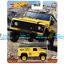 Hot-Wheels-Cultura-de-coche-2020-Premium-Q-caso-todo-terreno-terreno-salvaje-conjunto-5-coches miniatura 5