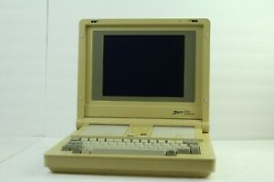 Zenith-Data-Systems-ZFL-181-93-Laptop-Computer