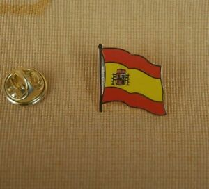 England Pin Button Badge Anstecker Flaggenpin Anstecknadel emailliert EU Sammeln & Seltenes